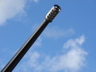 LAV-25 gun (low res image)
