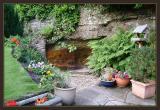 Garden Cave 3