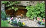 Garden Cave 4