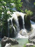 Turner Falls1.jpg