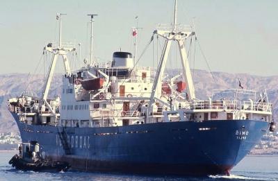 050 Aqaba Harbor.jpg