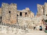 Ajlun Castle.jpg