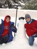 029 A Snowman for Hana.jpg