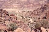 039 Dry Valley.jpg