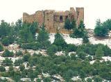 031 Ajlun Castle.jpg