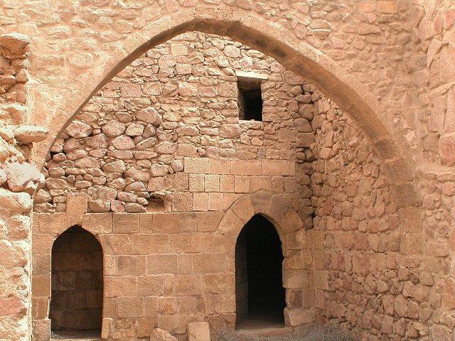 053 Aqaba Castle.jpg
