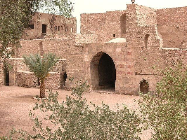 054 Aqaba Castle.jpg