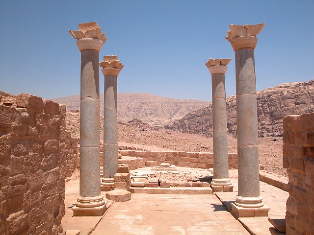 0155 Ancient Church in Petra.jpg