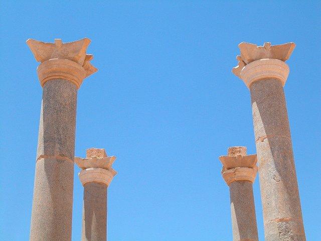 0169 Ancient Church in Petra.jpg