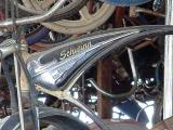 Schwinn at all bikes