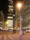 Corner Ground Zero