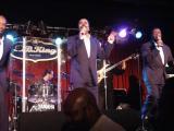 The Manhattans 3