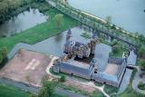 Hoensbroek-kasteel1080_27-4-02.jpg