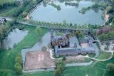 Hoensbroek-kasteel1081_27-4-02.jpg
