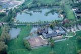 Hoensbroek-kasteel1082_27-4-02.jpg