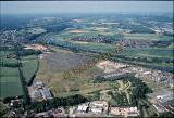 Maastricht528_3-7-01.jpg