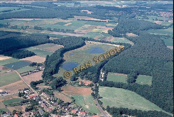 Schrevenhofbroekje604_3-7-01.jpg