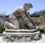 June -2003:  California