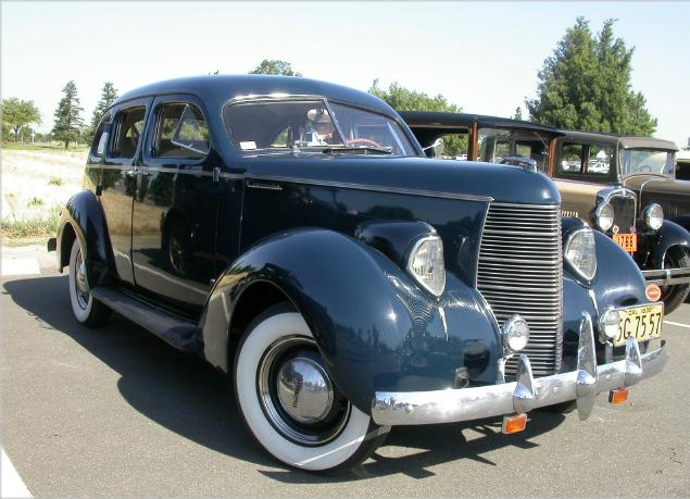 Another 1938
