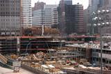 Ground Zero July 2003 - 3