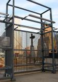Ground Zero July 2003 - 4