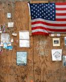 Ground Zero July 2003 - 5