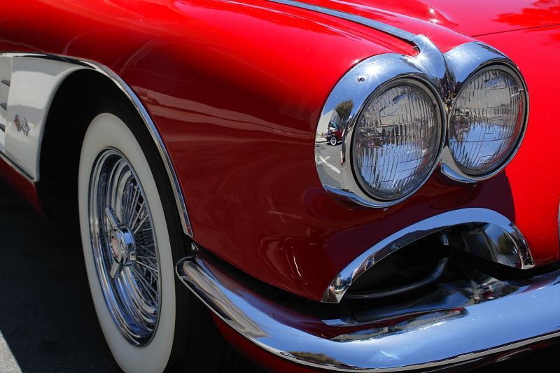 lil-red-corvette-5.jpg