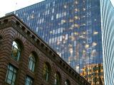 San Francisco Uzi photo shoot - The Photos