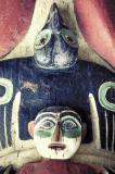 Totem 2