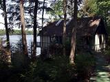 Fenton camp