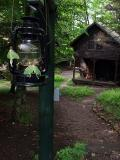 Gaylord camp