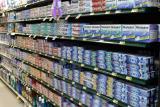 Harris Teeter Grocery Store