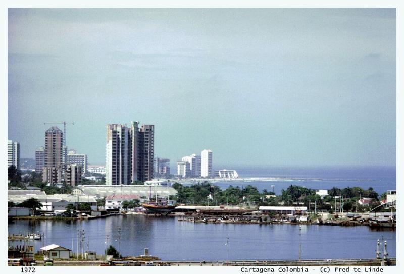 Cartagena-stad-3 copy.jpg