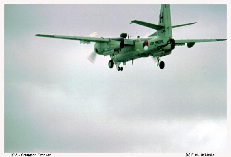 065-Grumman Tracker-1 copy.jpg