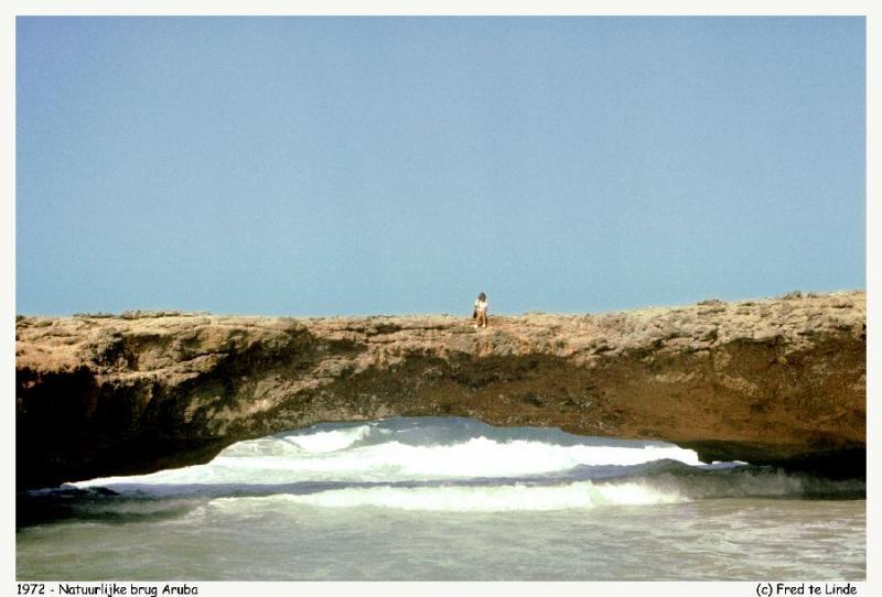 095-Natuurlijke brug Aruba-2 copy.jpg
