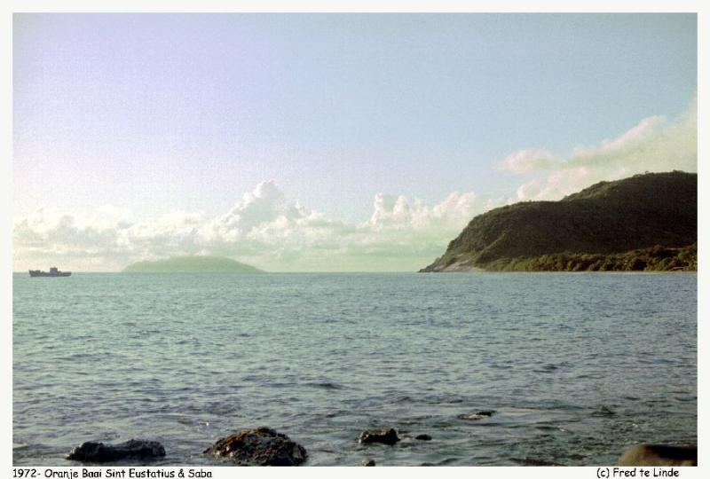 158-Oranje baai en Saba copy.jpg