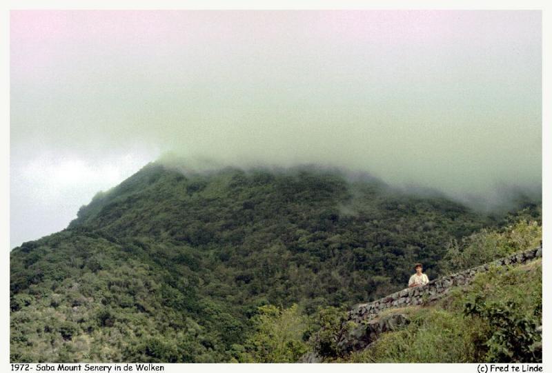 173-Saba-wolken copy.jpg