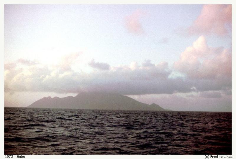 178-Saba met wolk3 copy.jpg