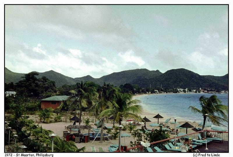 181-St Maarten copy.jpg