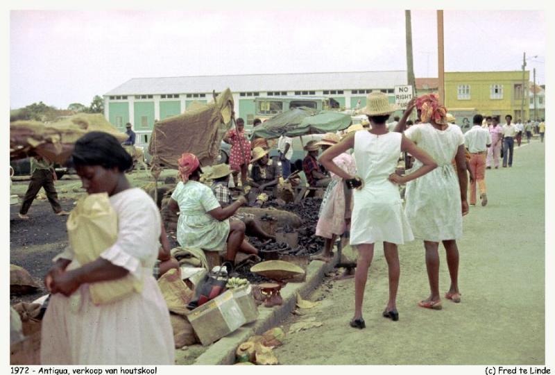 184-Antigua markt2 copy.jpg