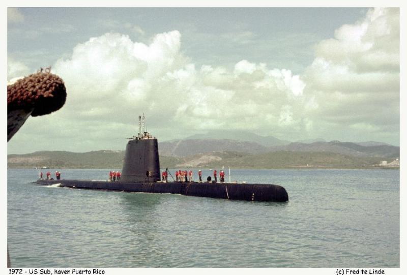 199-US Sub Puerto Rico copy.jpg