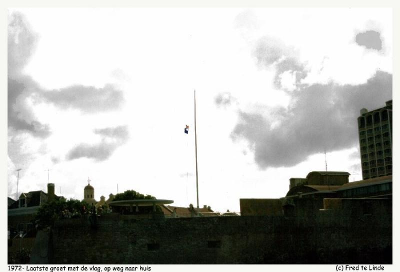 242-20-11-72-vlag copy.jpg