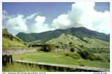 190-St Kitts (Eng).jpg