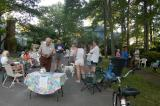 Pinewood Park Block Party 2003