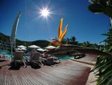 Hayman Resort Whitsunday Islands QLD
