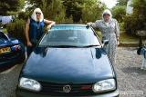 1-04 Edith & Ethels unusually quick VW