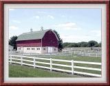 fence farm woodblock4pbase.jpg