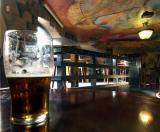 Pub Fado in Austin, TX