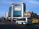 Central Jeju-si