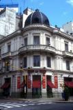 The Museum of Ham Restaurant